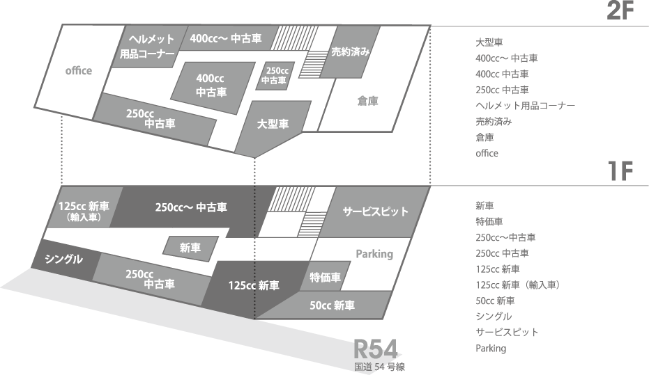 gion_map