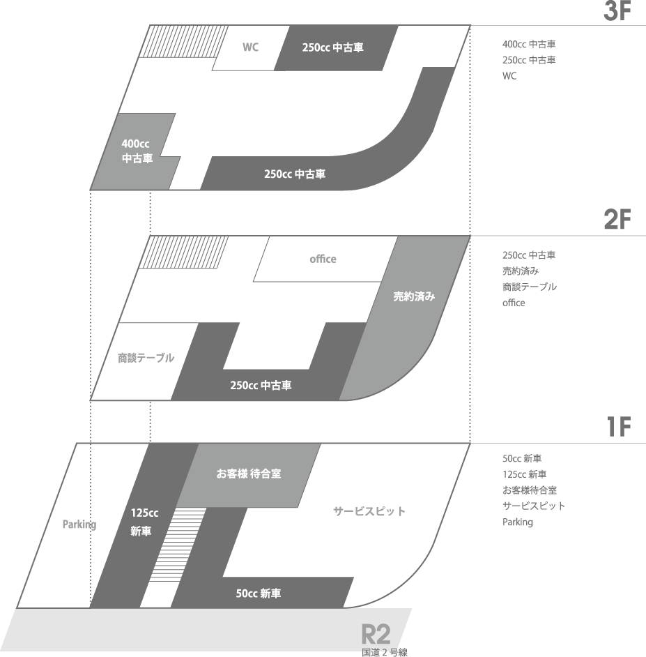 hirano_map